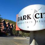Vail Resorts Acquires Park City Mountain Resort in Park City, Utah