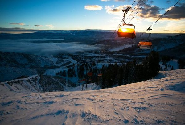 Park City Events: Weekend of Feb 16-19