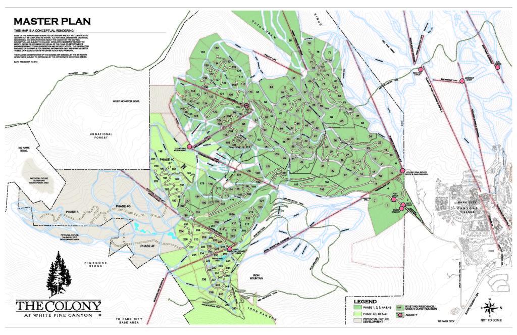 IMA-Homestead Map - 11-16-15
