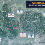 Vail Resorts Outlines Spending $50 million on Creating Largest US Resort!
