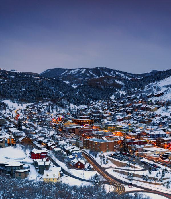 Navigate Sundance Closing Weekend in Park City