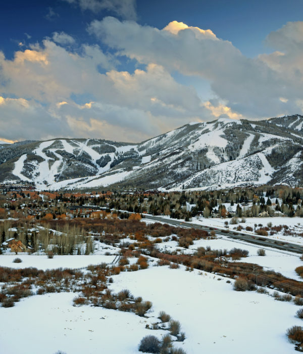 Park City Event Guide: Week of February 2nd-4th