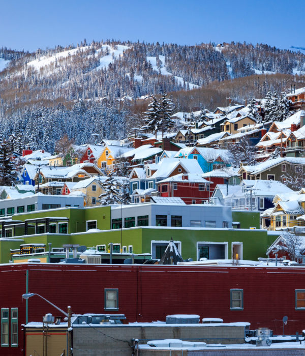 Park City Events: Weekend of March 2 – 4
