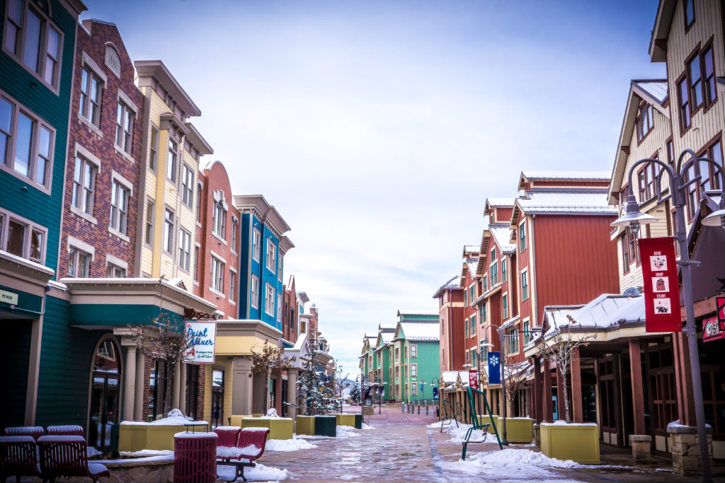 Park City Those Are The First Four Cities That Come To Our Mind For Food And It Should Be Yours Too With Zagat Rated Restaurants Award Winning Chefs